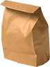 brown bag image